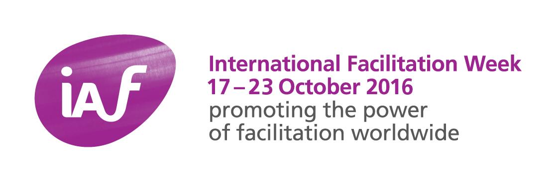 IAF_Logo_IFW2015_RGB-01