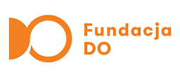 Fundacja DO logo s