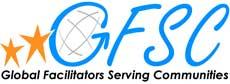 GFSC_logo