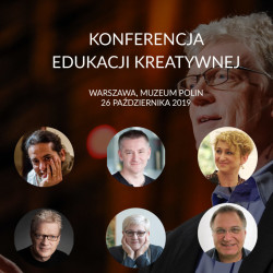 edukacja-kreatywna_konferencja_600x600_post-fb